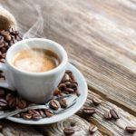 آیا مصرف قهوه مفید است یا مضر؟؟