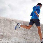 سیستم های انرژی در ورزش