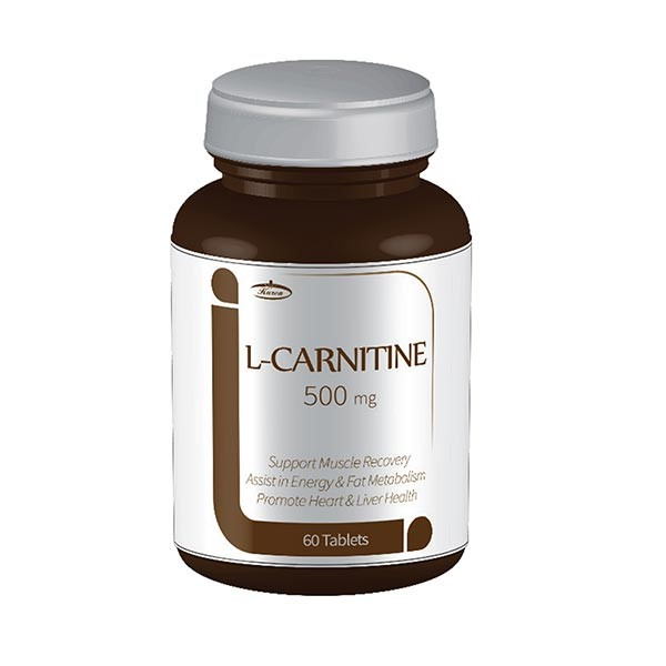 l-cranitin
