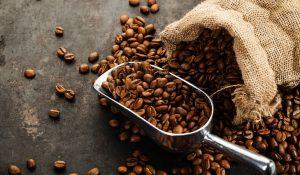 قهوه مفید یا مضر