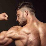 حفظ قدرت عضلانی در مسیر کاهش وزن