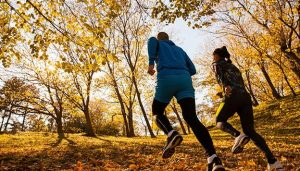 چرا ورزش برای ما مفید است