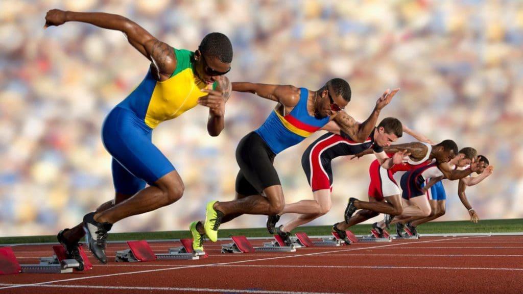 فاکتور های عملکرد ورزشی